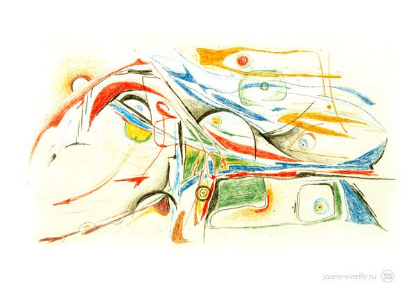 Карандашом как рисовать гвоздики